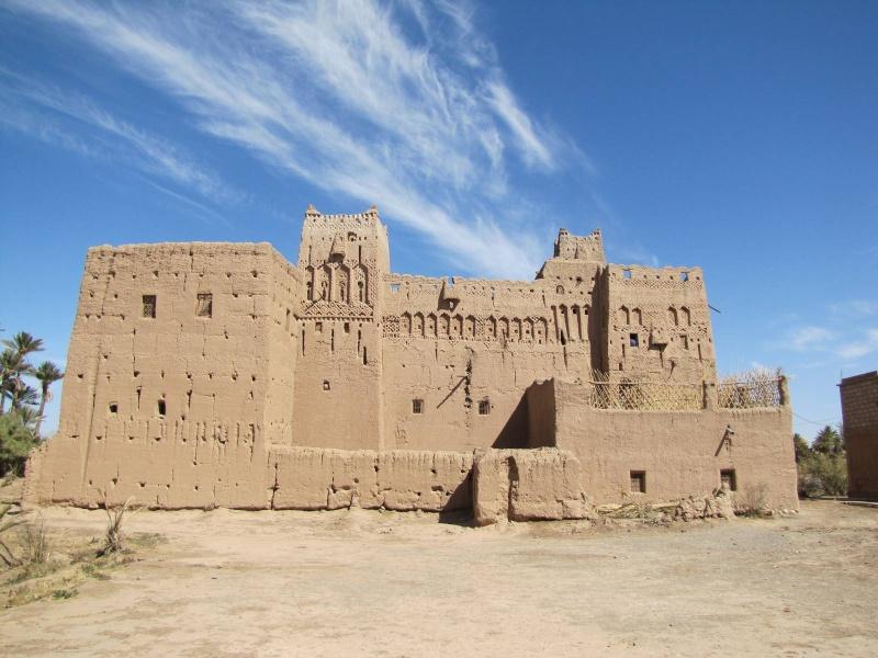 [Maroc Camp/Dernières nouvelles] Camping Amrhidil à Skoura. Img_0518