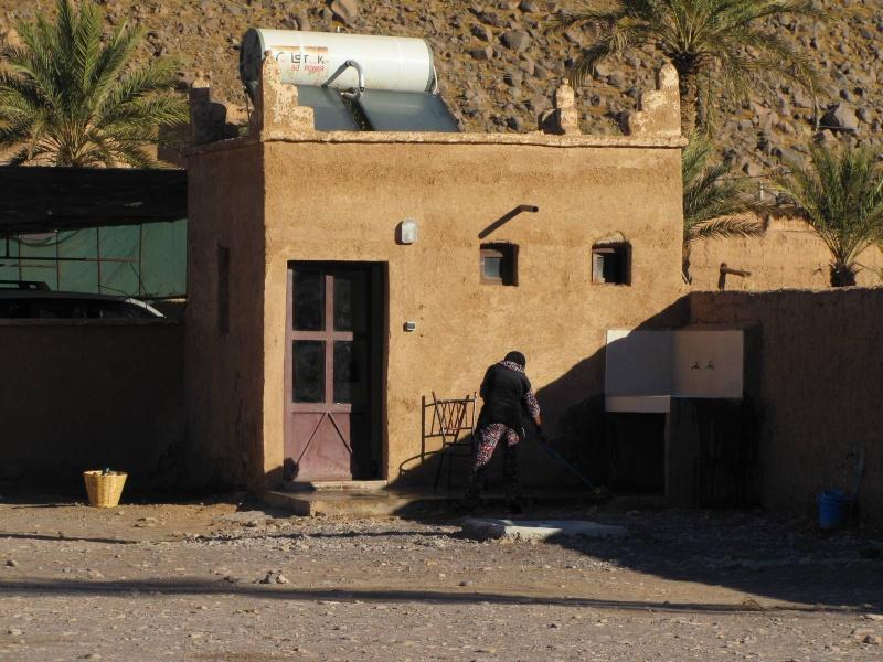 [Maroc Camp/Dernières nouvelles] Camping Bab Rimal FOUM ZGUID Img_0519