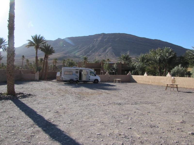 [Maroc Camp/Dernières nouvelles] Camping Bab Rimal FOUM ZGUID Img_0520