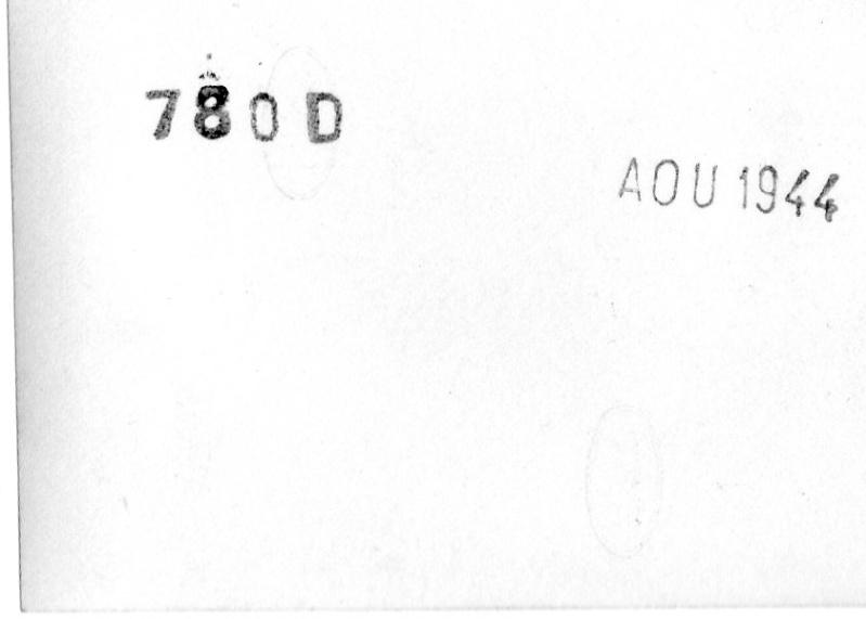 lot photos liberation paris datée 26 aout  et 29 sept 1944 Photo_40