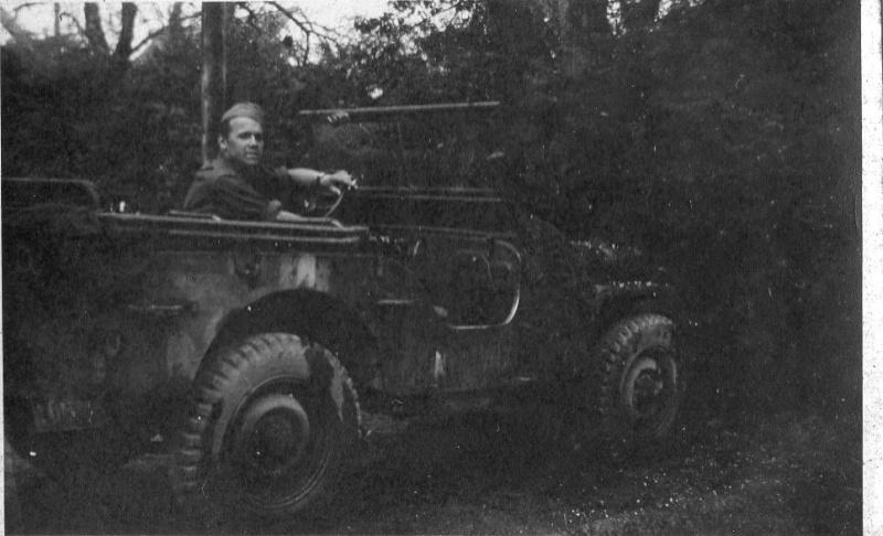 lot photos liberation paris datée 26 aout  et 29 sept 1944 Photo_41