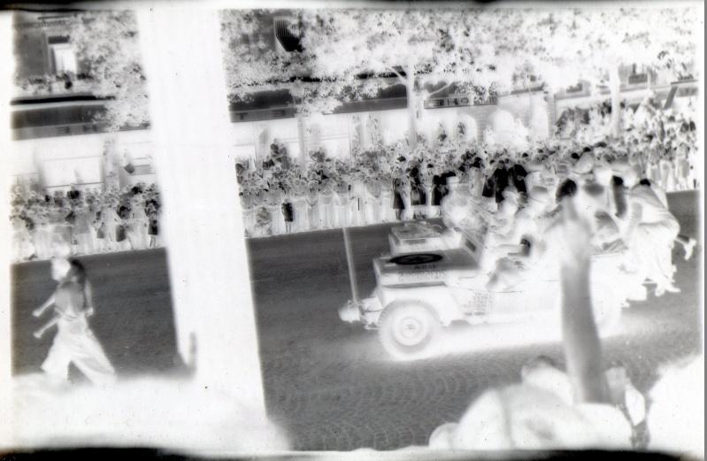 lot photos liberation paris datée 26 aout  et 29 sept 1944 Photo_48
