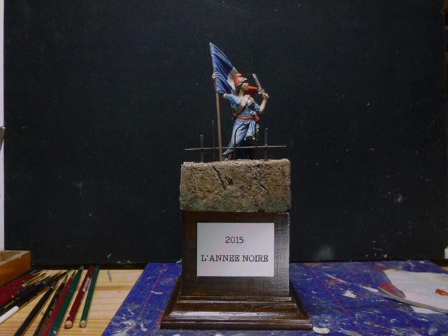 """Résultats du Concours """"La Liberté"""" P1020210"""
