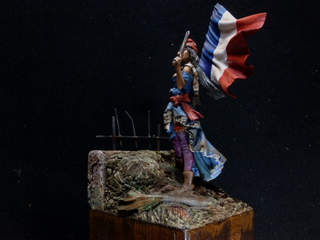 """Résultats du Concours """"La Liberté"""" P1020213"""