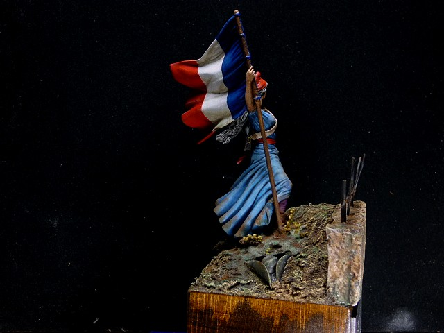 """Résultats du Concours """"La Liberté"""" P1020214"""