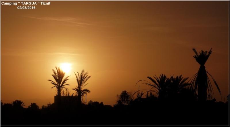 [Maroc Camp/Dernières nouvelles] 7 h 1/2 le jour se lève au Camping TARGUA de Tiznit  Dsc04312