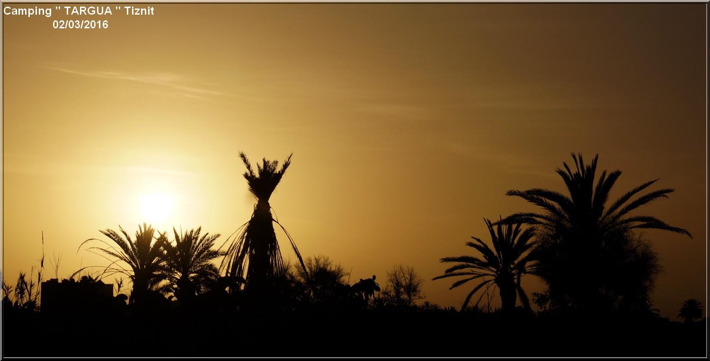 [Maroc Camp/Dernières nouvelles] 7 h 1/2 le jour se lève au Camping TARGUA de Tiznit  Dsc04313