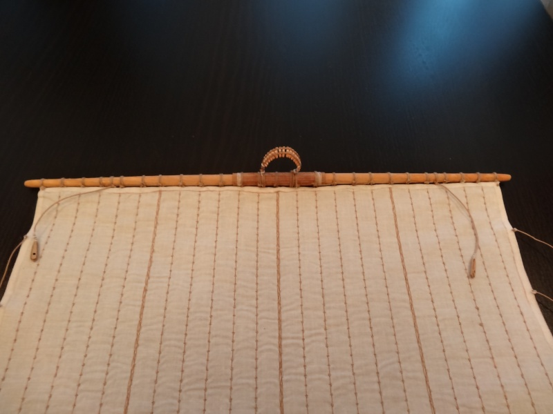 Higaki Kaisen de Woody Joe au 1/72  - Page 4 Dsc08139