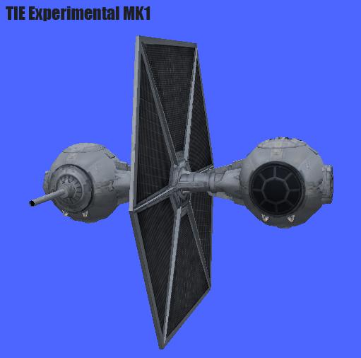 Designated Days Imperial Days Operations Tie_ex10