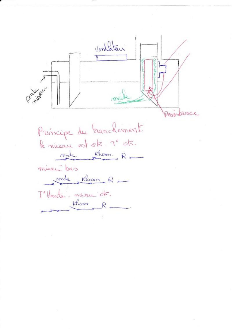 paquebot normandie plan mrb au 1/200  - Page 10 Boite_10