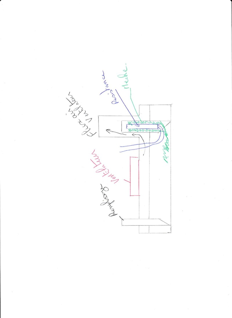 paquebot normandie plan mrb au 1/200  - Page 9 Img_2010