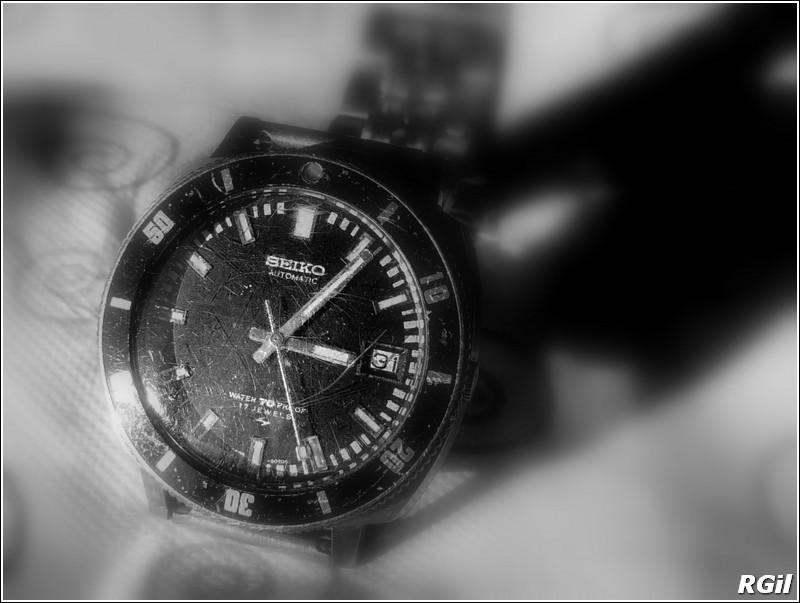 Votre montre du jour Dscn6310