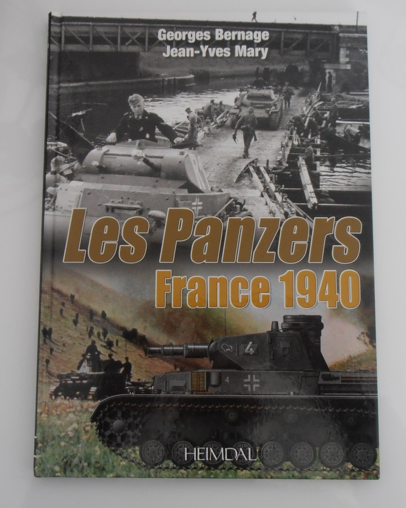 "Panzer IV Ausf D "" France 1940 "" ( Tamiya 1/35eme ) P3190214"