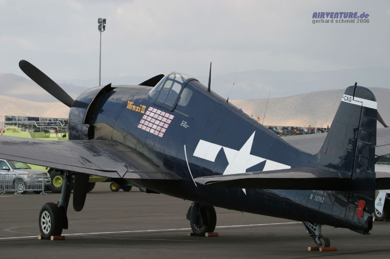 GRUMMAN F6F-5 Hellcat (Hasegawa 1/32eme) Reno0610