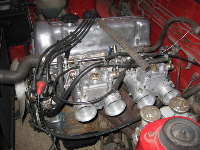 Datsun 160 J SSS - Page 5 Img_2910