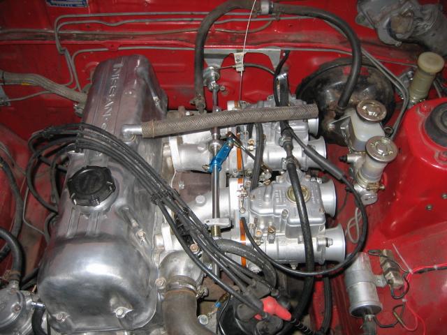 Datsun 160 J SSS - Page 5 Img_2911