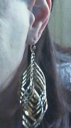 oreilles perçées Win_2010