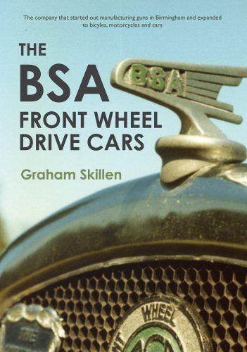 Documentation BSA Bsa-sk10