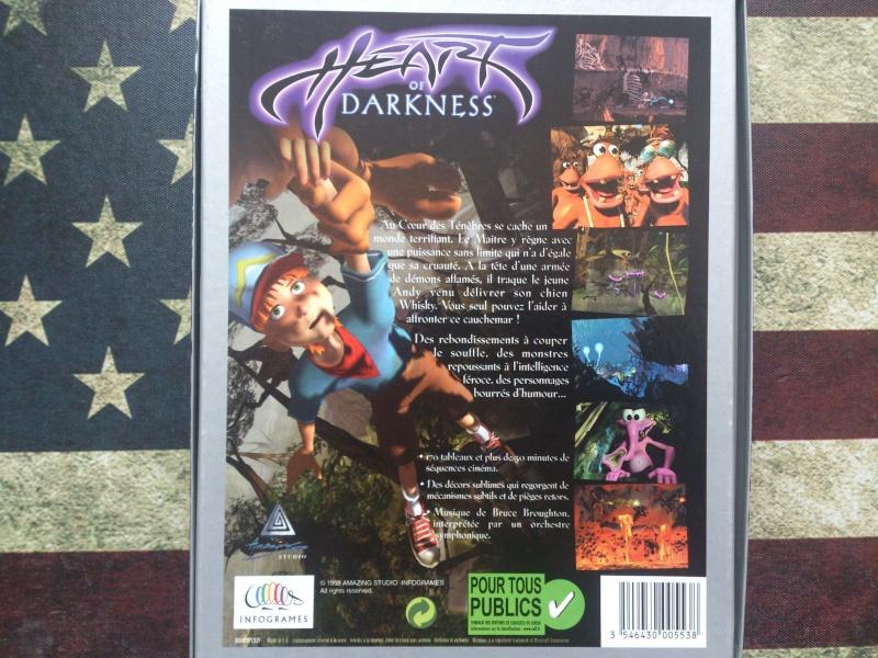 Heart of darkness [Pc] Dsc_0019