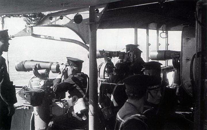 Croiseurs japonais - Page 3 Abu211