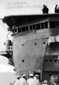 Porte-avions japonais - Page 2 R110