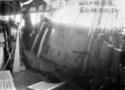 Porte-avions japonais - Page 2 R310