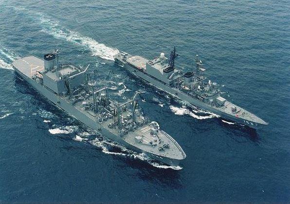 [JMSDF] Marine Japonaise actuelle et future - Page 8 Tow10