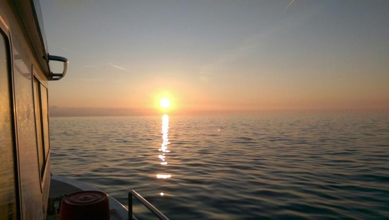sunset Img-2039