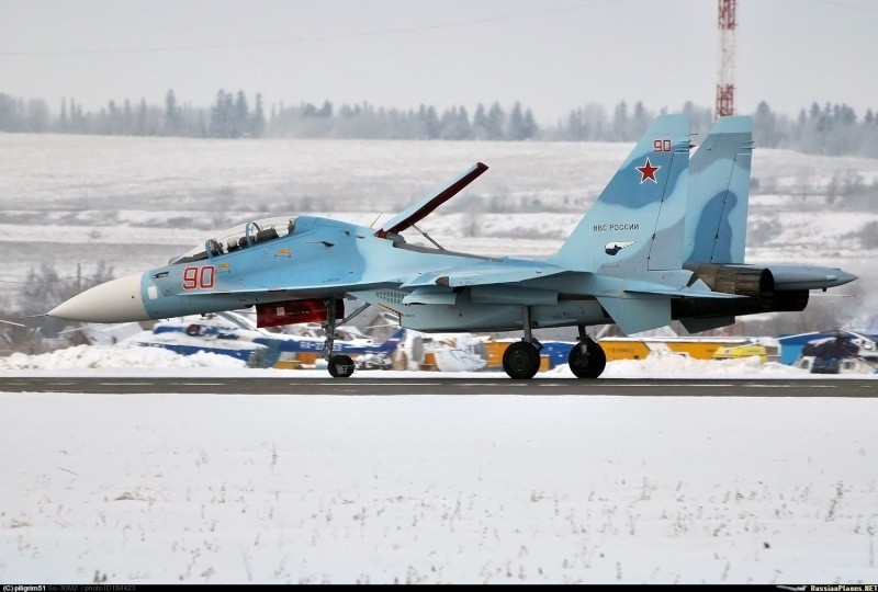 Su-30 for Russian Air Force - Page 22 18442310