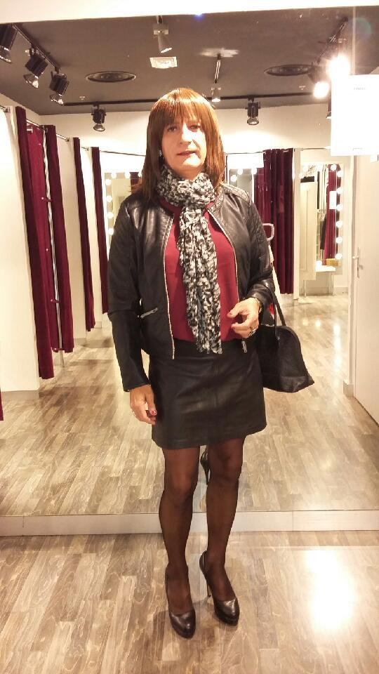Shopping Photo_12