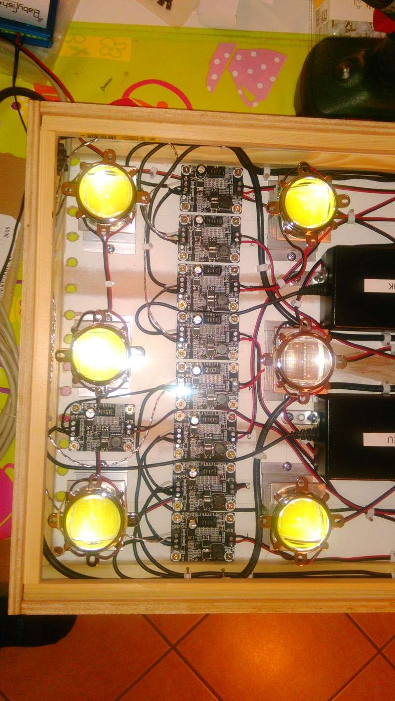 Projet rampe led pour 1000l Img_2010