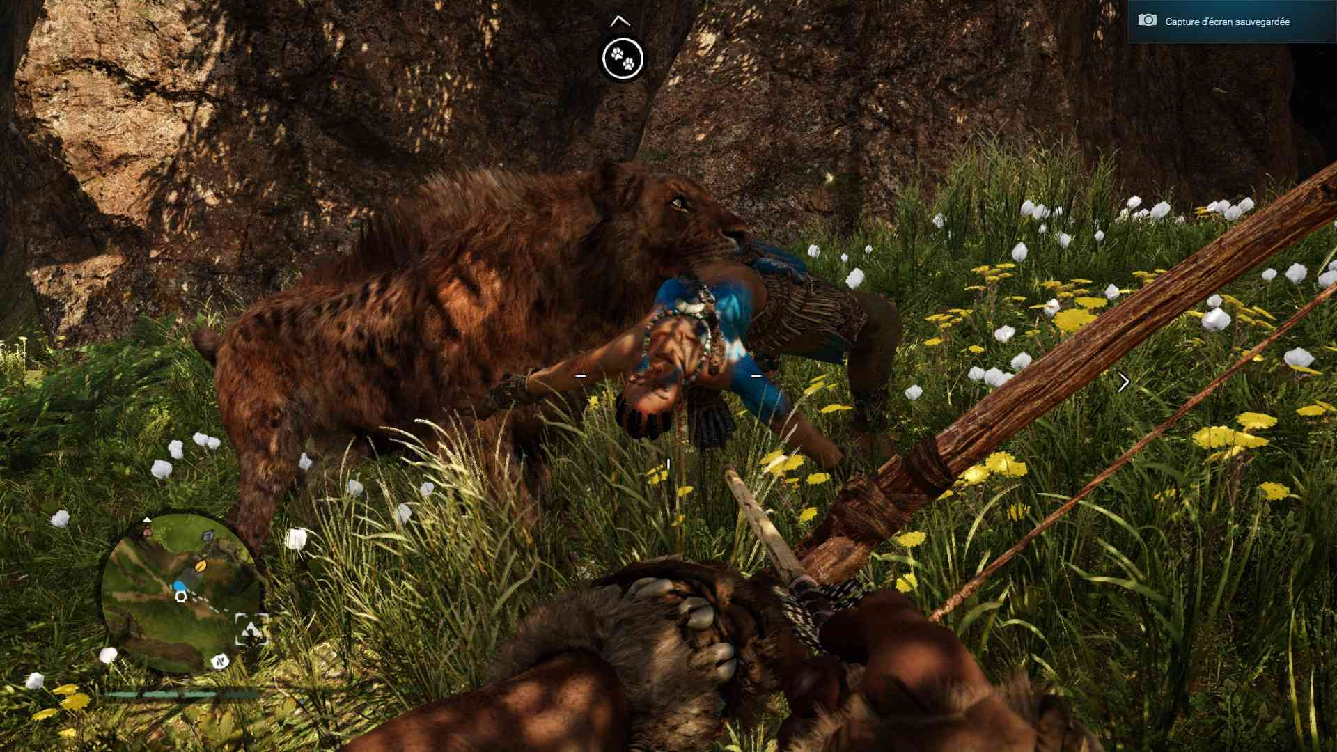 Farcry : Primal Far_cr12