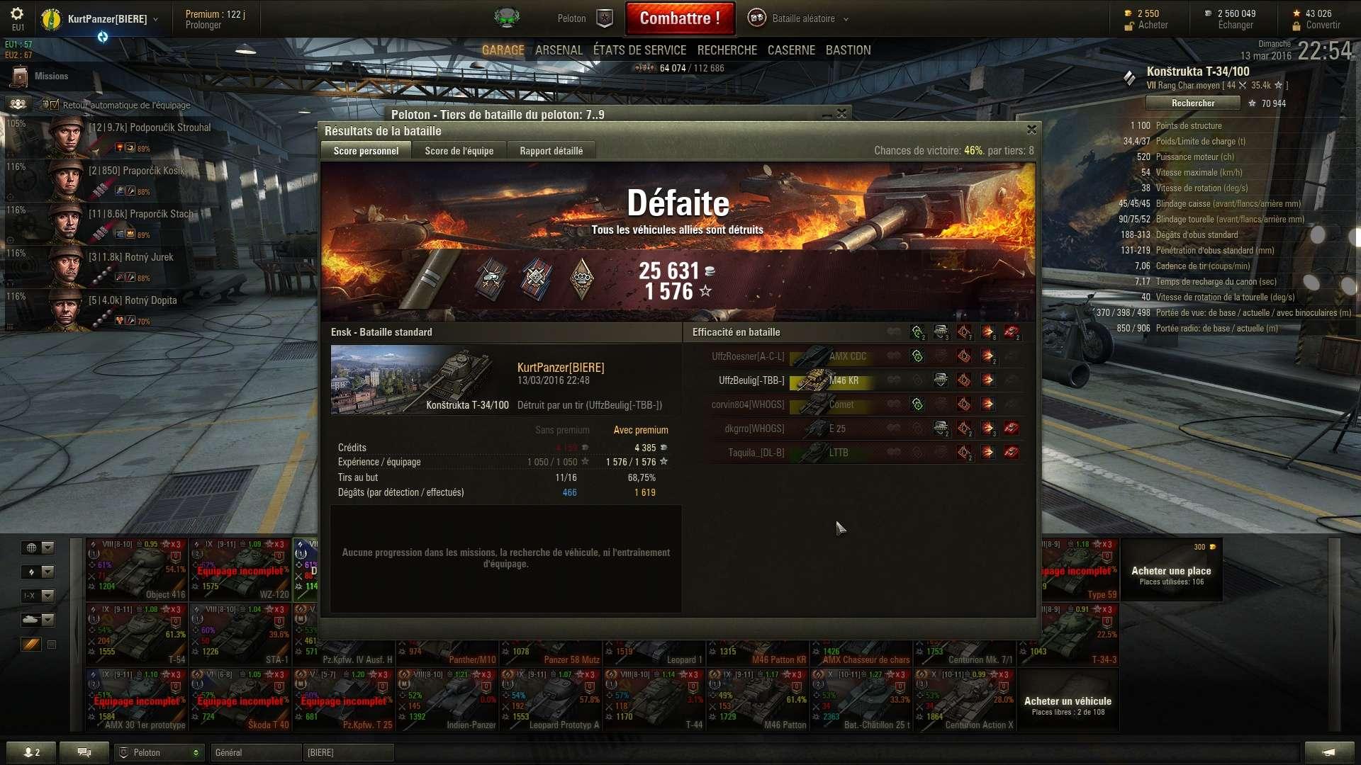 Screenshots et rapports de batailles - Page 2 Shot_312