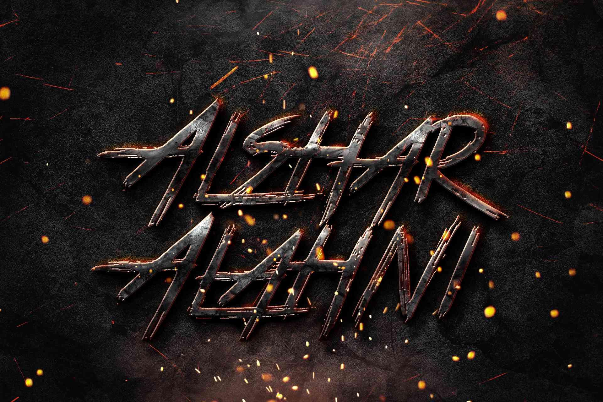 Al'Shar Alahni Alshar11