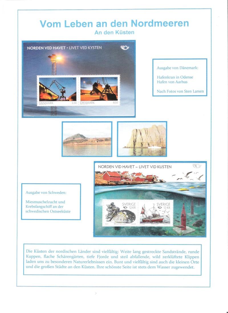 Vom Leben an den Nordmeeren 00110