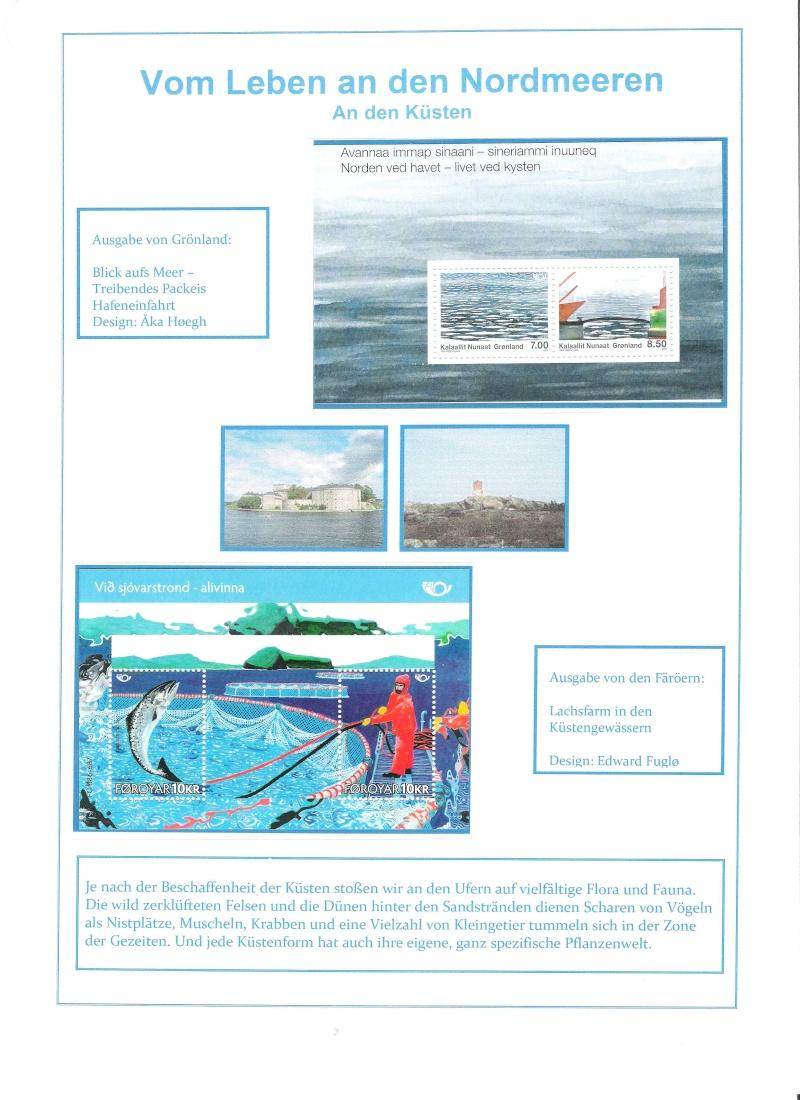 Vom Leben an den Nordmeeren 00210