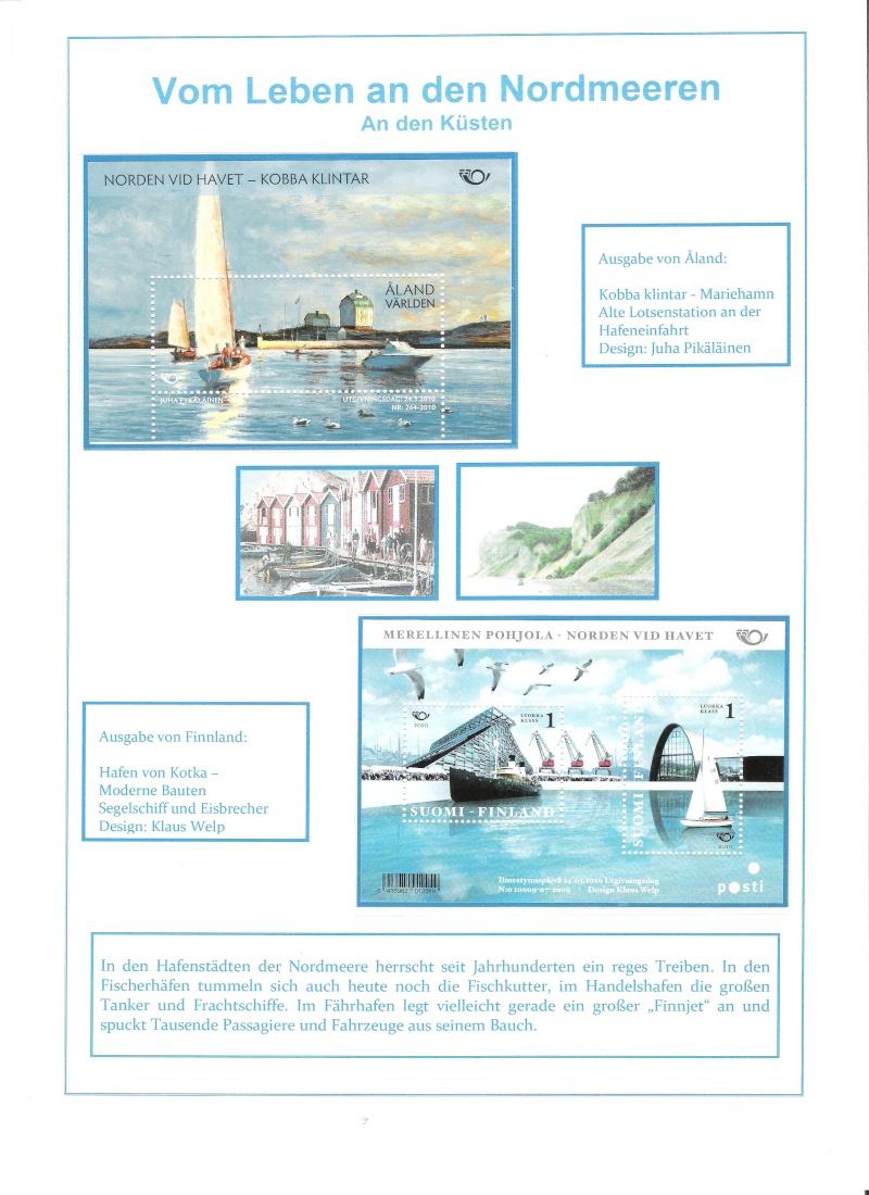 Vom Leben an den Nordmeeren 00310