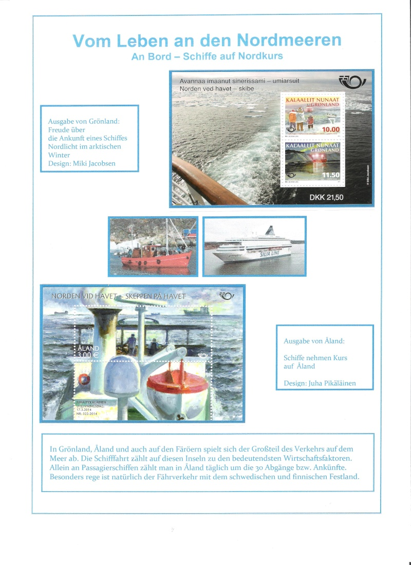 Vom Leben an den Nordmeeren 00510