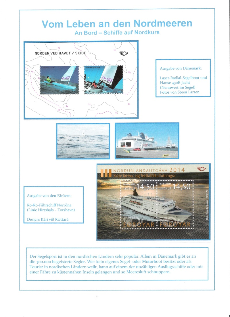 Vom Leben an den Nordmeeren 00610