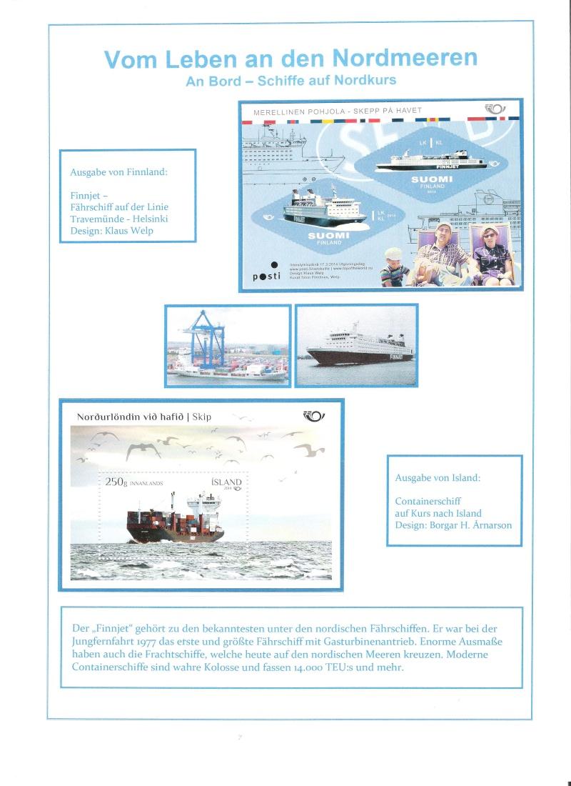 Vom Leben an den Nordmeeren 00710