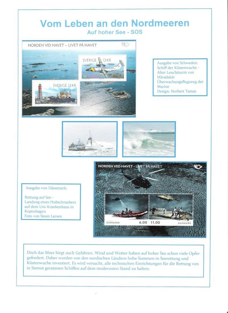 Vom Leben an den Nordmeeren 00910