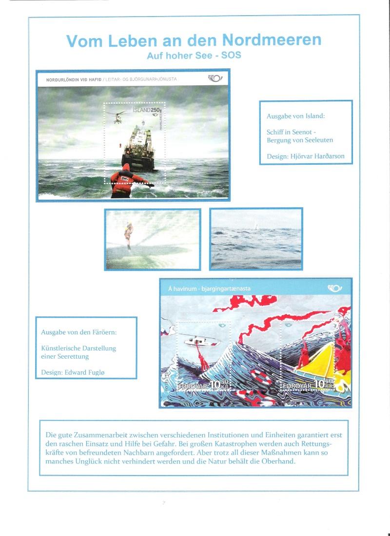 Vom Leben an den Nordmeeren 01110