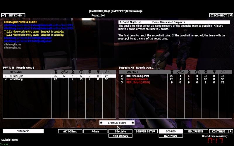 Nitrous vs Katane Shot0011