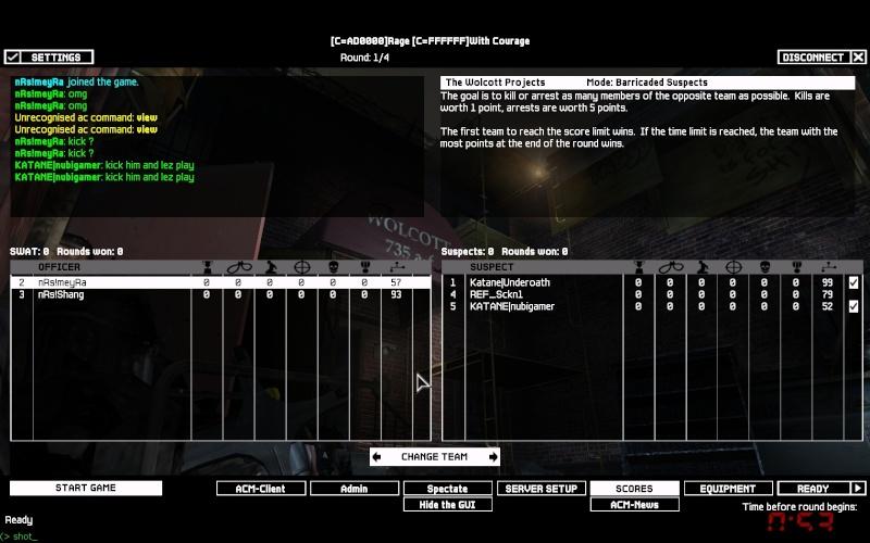 Nitrous vs Katane Shot0012