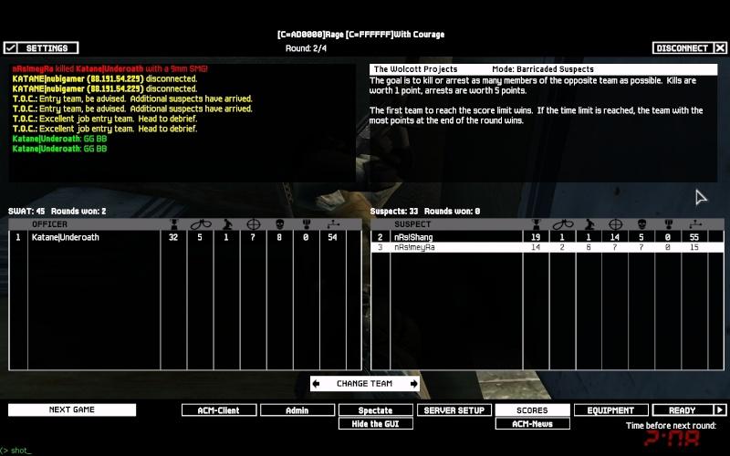 Nitrous vs Katane Shot0014
