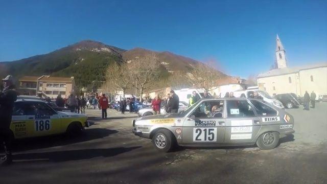 Rallye Monte Carlo Historique 2016 - Benoît/Stéphane - Page 17 Captur10