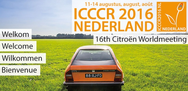 ICCCR 2016 aux Pays-Bas du 11 au 14 août 2016 Cid_ii10