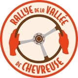 4ème Rallye de la Vallée de Chevreuse le samedi 30 avril 2016. Rvc10