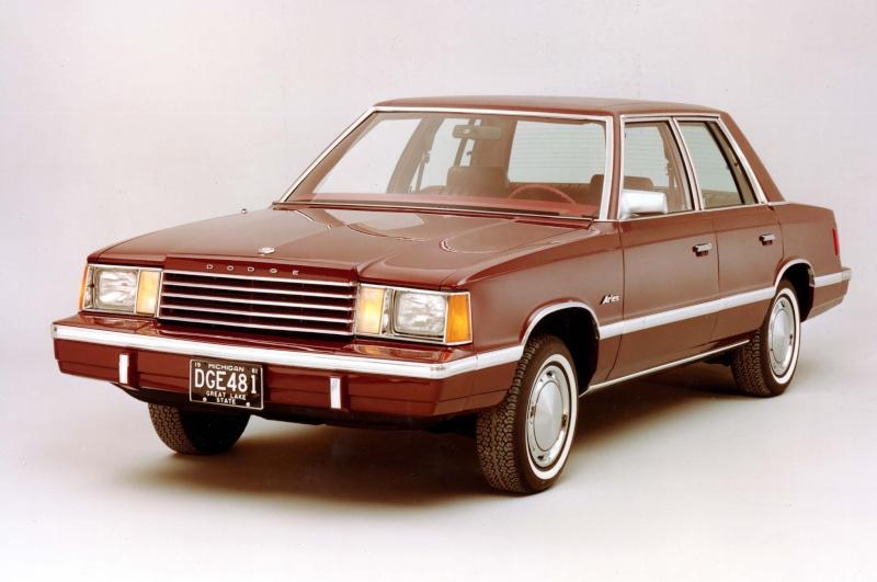 2.2L L4 Lebaron - Reliant - Aries... 1981-d10