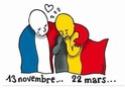Nous pensons à vous nos amis Belges! Fb_img12